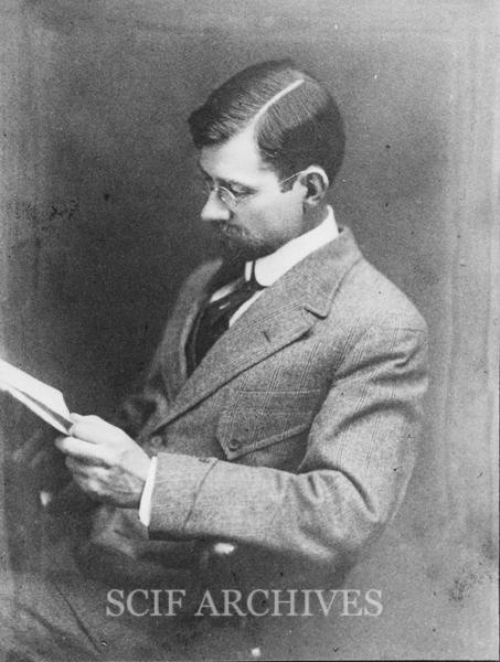 File:DAWSON, William Leon (1873-1928) 2©.jpg