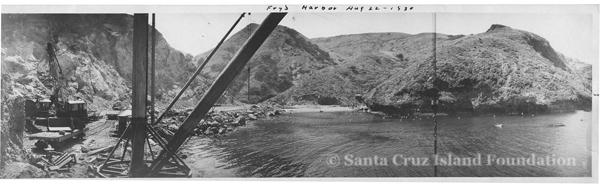 File:2Frys Aug 22 1930.jpg