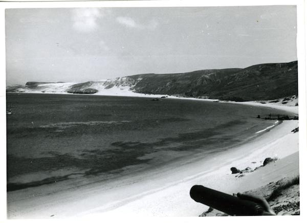 File:Ben hughey - san miguel - beach.jpg