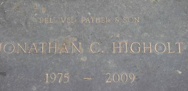 File:Jonathan Higholt.png