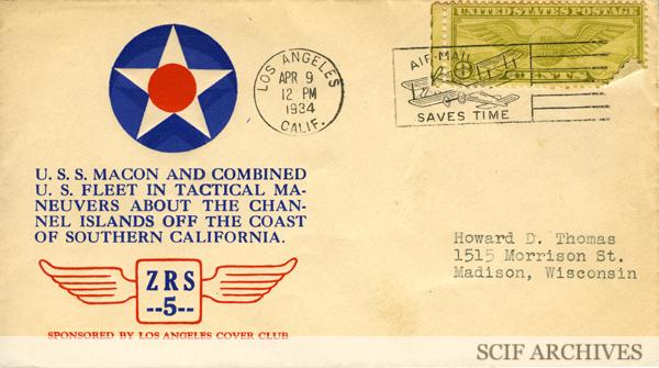 File:Postcard April 9, 1934.jpg