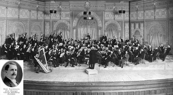 File:Thomas Chicago Symphony 1897.jpg