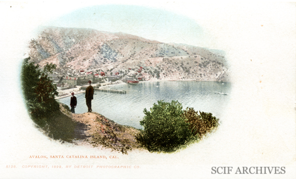 File:05 5128 Avalon, Santa Catalina Island.jpg