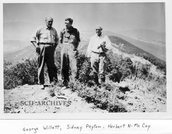 File:PEYTON, SIDNEY BURNS (1892-1978)©.jpg