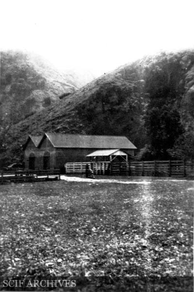 File:WODawson SCRI 1919 008.jpg