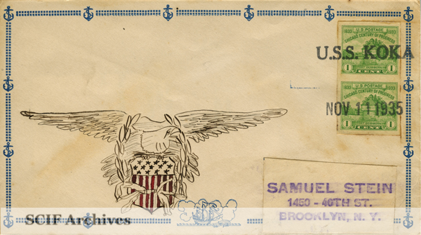 File:Postal Cover USS Koka Nov. 11, 1935.jpg