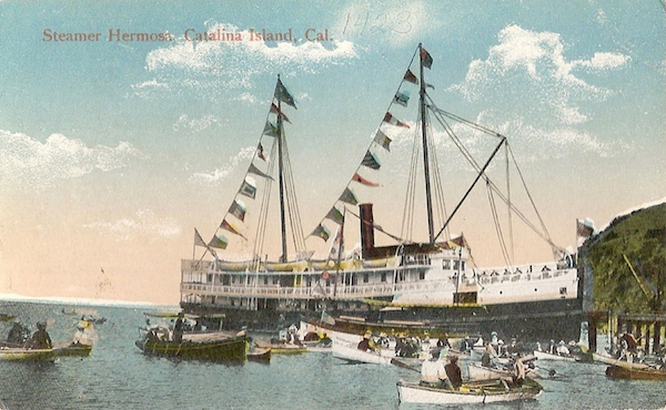 File:Steamer Hermosa.png