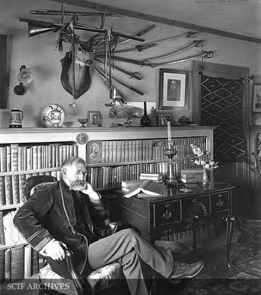 File:HOLDER, Charles Frederick (1851-1915)©.jpg