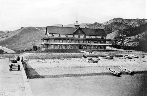 File:Shatto's Hotel Metropole.jpg