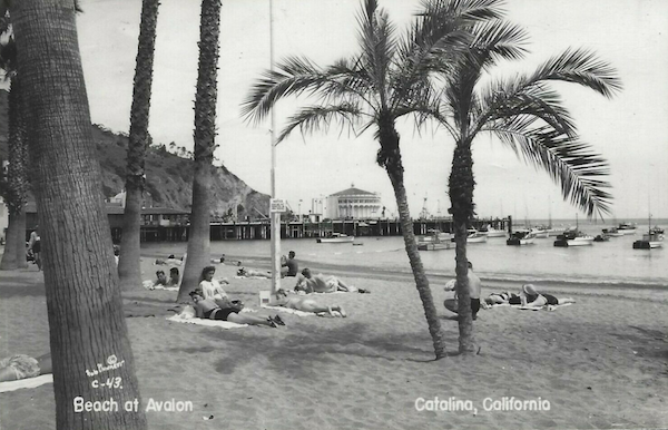 File:1953.png