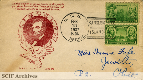 File:Postal Cover Feb. 12, 1937(D).jpg