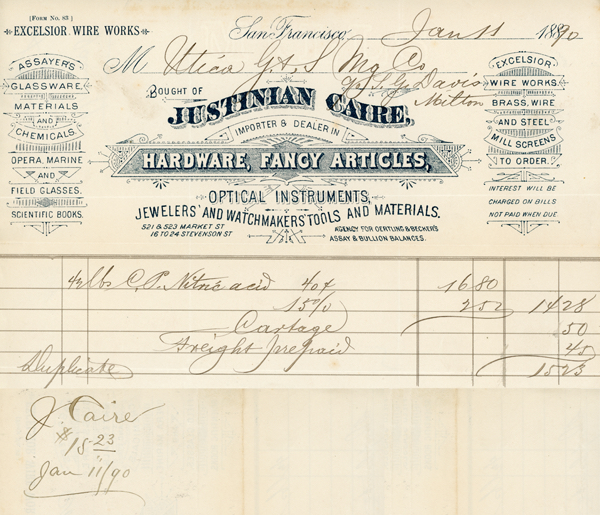 File:JCaire Invoice 1-11-1890.jpg
