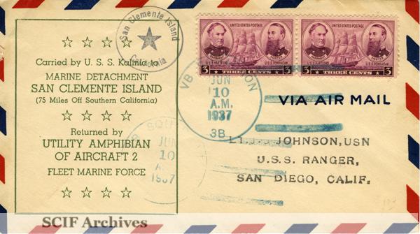 File:Postal Cover June 10, 1937(B).jpg