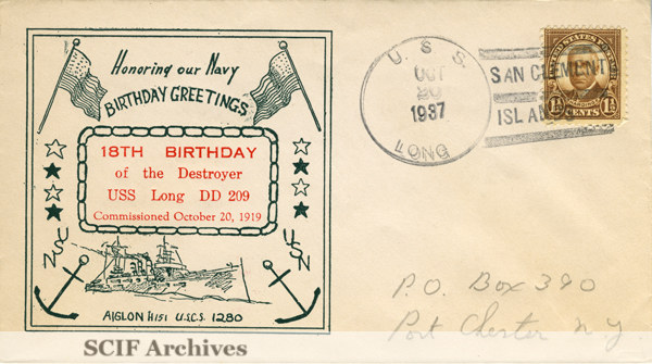 File:Postal Cover Oct. 20, 1937.jpg