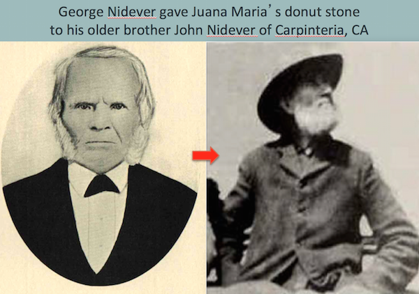File:Brothers George and John.png