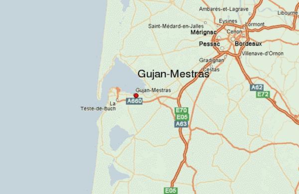 File:Gujan-Mestras.png