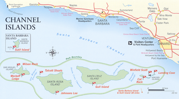 File:NPS boundary.png