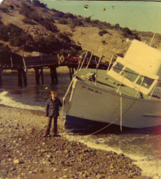 File:Disaster Photos SCrI - beached boat.jpg