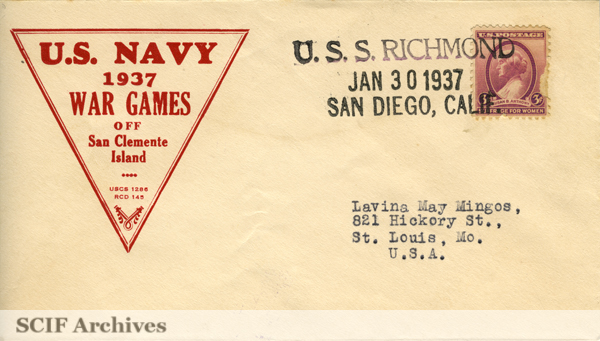 File:Postal Cover Jan. 30, 1937.jpg