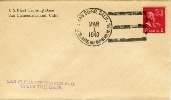 File:SCLI Postal Cover March 1940 2cent.jpg