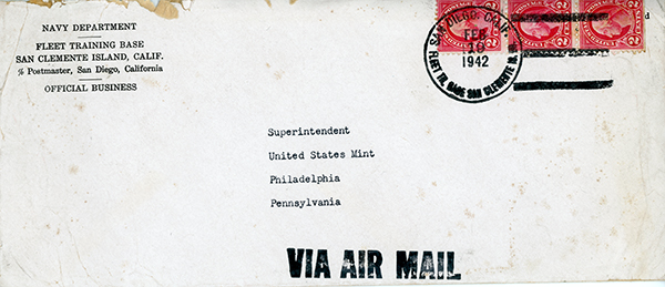File:US Mint Env. 1942.jpg