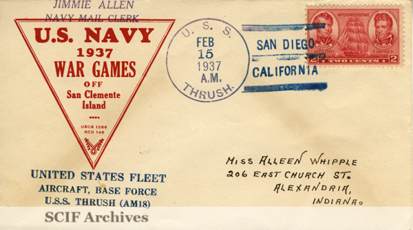File:Postal Cover Feb. 15, 1937.jpg