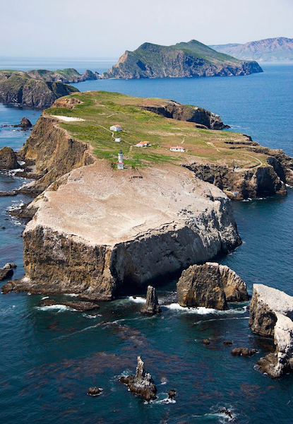 File:East Anacapa.png