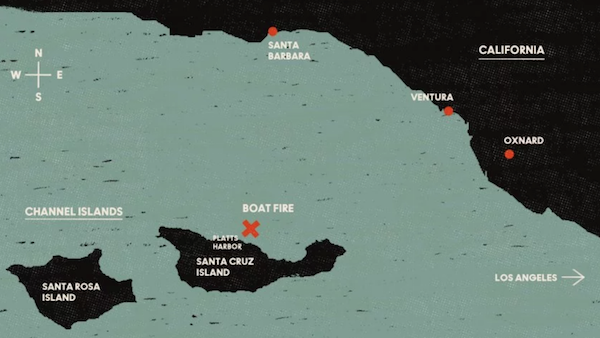 File:Fire map.png