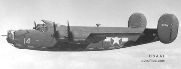 File:B-24E.png