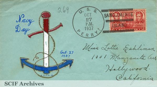 File:Postal Cover Oct. 27, 1937.jpg
