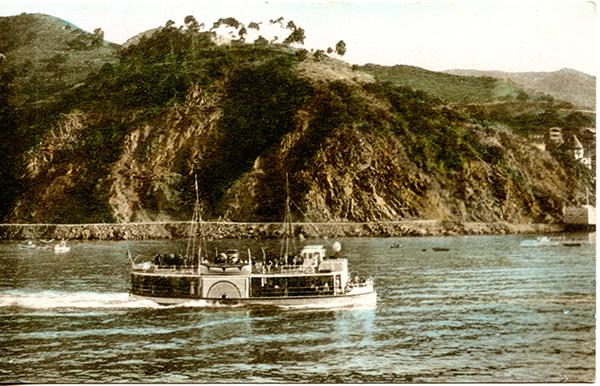 File:H.R.Wharton Glass Bottom Boat.jpg