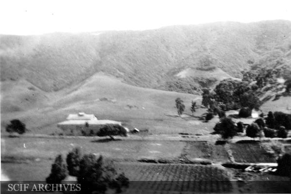 File:WODawson SCRI 1919 005.jpg