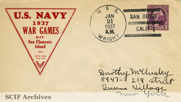 File:Postal Cover Jan. 21, 1937.jpg