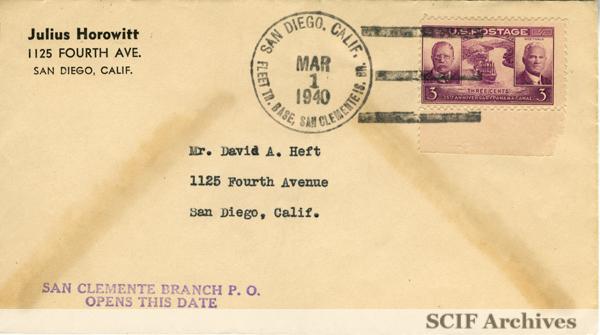 File:Postal Cover Mar. 1, 1940B.jpg