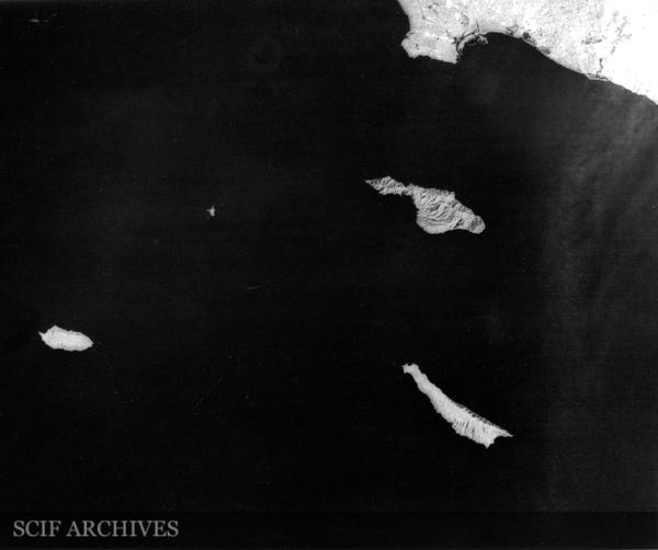 File:Catalina,Clemente,Nicholas,SB Islands.jpg
