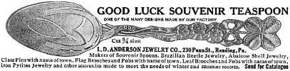File:LDA 1910 LDAnderson-407x100.jpg