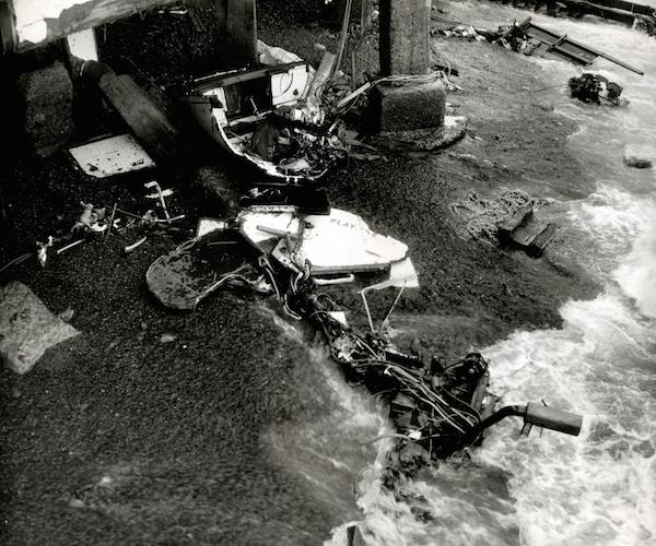 File:Playa del Rey (?) Jan. 1966.png