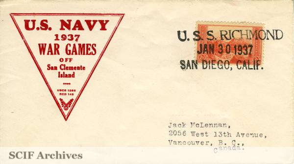 File:Postal Cover Jan. 30, 1937(B).jpg