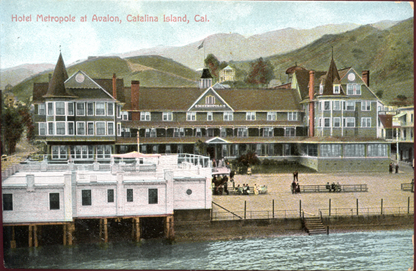 File:6201 Newman Post Card Co Hotel Metropole.jpg