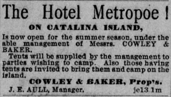 File:June 26, 1888.png