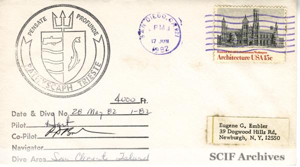 File:Postal Cover Jun. 17, 1982.jpg