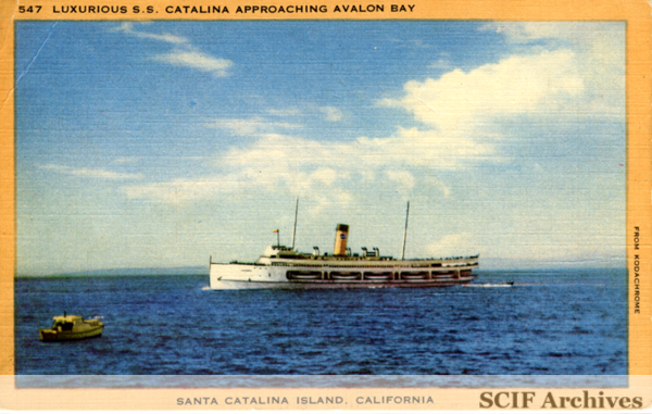 File:547-Luxurious S.S. Catalina Approaching Avalon Bay.jpg