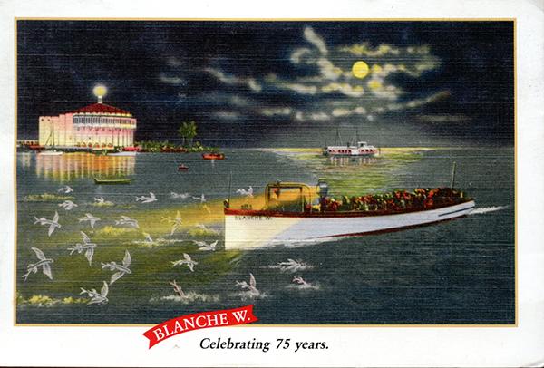 File:Celebrating Blanche W.jpg