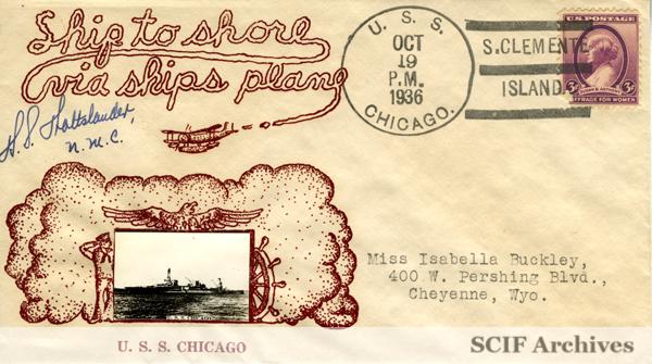 File:Postal Cover Oct. 19, 1936.jpg