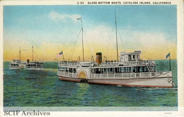 File:C-33 Glass Bottom Boats.jpg