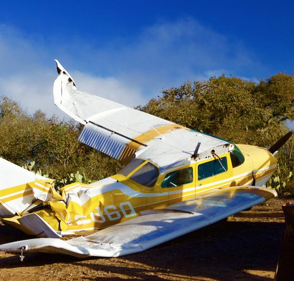 File:Cessna 172 Oct. 18, 2015 SCAT.png