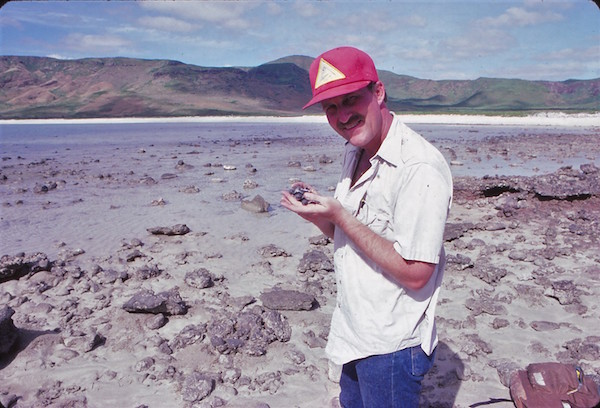 File:Clarion Island 1986.jpg