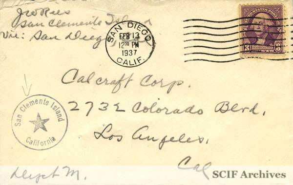 File:Postal Cover Feb. 13, 1937.jpg