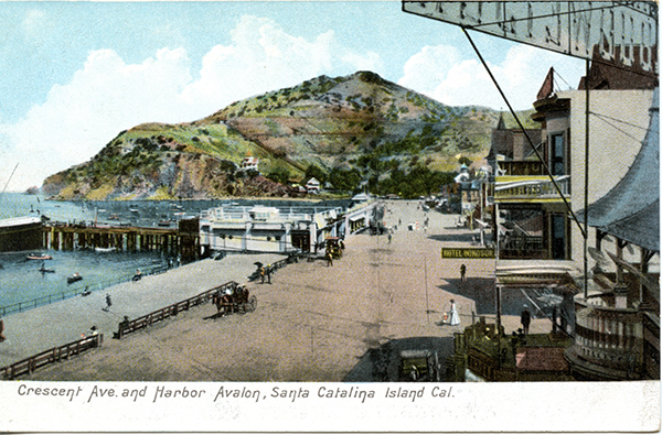 File:Catalina Novelty Co. Crescent Ave. and Harbor.jpg
