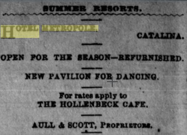 File:June 23, 1892.png